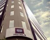 QP Hotel
