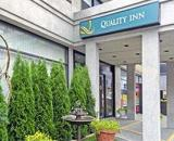 Quality Inn Downtown