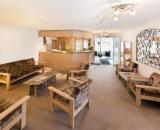 Artemis Hotel Saas-Fee