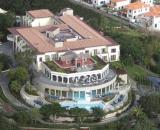 Quinta Das Vistas Palace Gardens Hotel
