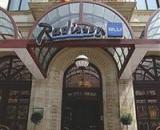 Radisson Blu Beke