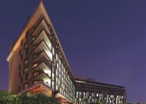 Фотография отеля Radisson Blu Hotel Abu Dhabi Yas Island
