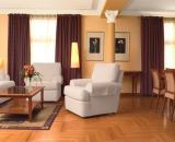 Radisson Blu Hotel Ridzene