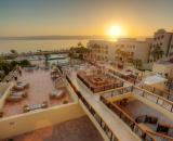 Grand Swiss-Belresort Tala Bay Aqaba