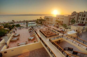 Grand Tala Bay Resort 5*