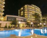 Radisson Blu Resort & Spa, Malta Golden Sands