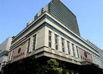 Фотография отеля Ramada D'MA Bangkok