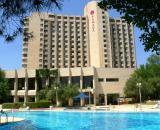 Ramada Hotel Jerusalem