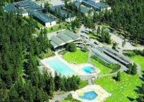 Фотография отеля Rantasipi Sveitsi