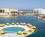 Raouf Hotels International Star
