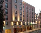 Real Palacio Hotel Lisbon