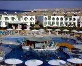 Reemyvera Sun Smile (Resort & Marina)
