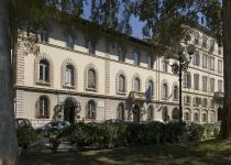 Фотография отеля Regency