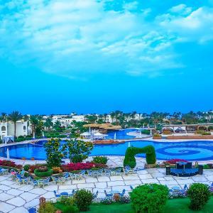 Regency Plaza Aqua Park & SPA Resort (5 *)