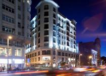 Фотография отеля Regente