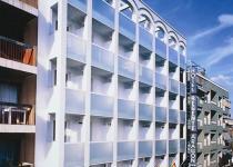Фотография отеля Regente Aragon