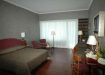 Фотография отеля Reginna Palace Hotel