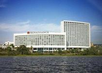 Фотография отеля Renaissance Mumbai Convention Center Hotel