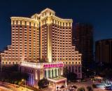 Baohong Hotel Sanya