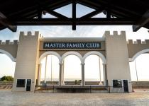 Фотография отеля Master Family Club Hotel