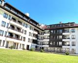 Aparthotel Aspen