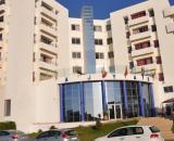 Residence Agyad Maroc