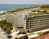 Asrin Beach