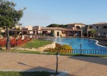 Фотография отеля S'Incantu Resort