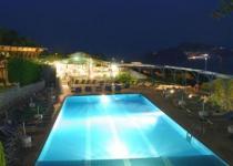 Фотография отеля Residence Gocce di Capri
