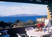 Фотография отеля Residence Il Mirto
