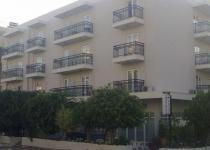 Фотография отеля Astali Hotel
