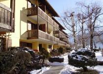 Фотография отеля Residence Lagorai