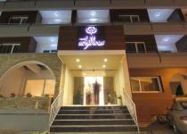 Фотография отеля Achilleos City Hotel