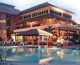 Residence Resort Paka