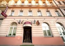 Фотография отеля Residence Select