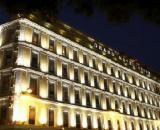 Aston La Scala