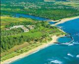 Aston Aloha Beach
