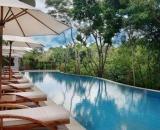 Nusa Dua Retreat Spa