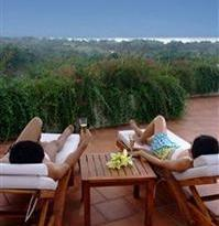Nusa Dua Retreat Spa