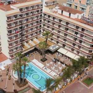 Hotel Reymar (3*)
