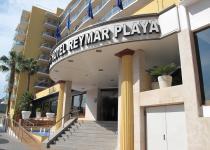 Фотография отеля Reymar Playa