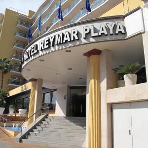 Reymar Playa (3 *)