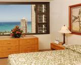 Aston Waikiki Banyan
