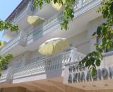 Achillion Hotel & Apartments