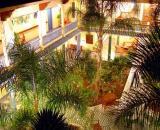 Villa Mandarine