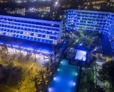 Rimonim Hotel Eilat