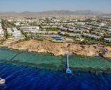 Monte Carlo Sharm El Sheikh