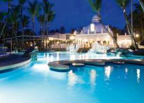 Фотография отеля Riu Bambu ClubHotel