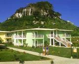Riu Mambo ClubHotel