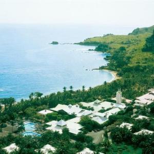 Playabachata Resort (5*)